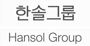 Hansol Group CI