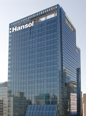 Hansol Group